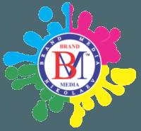 Brand Media